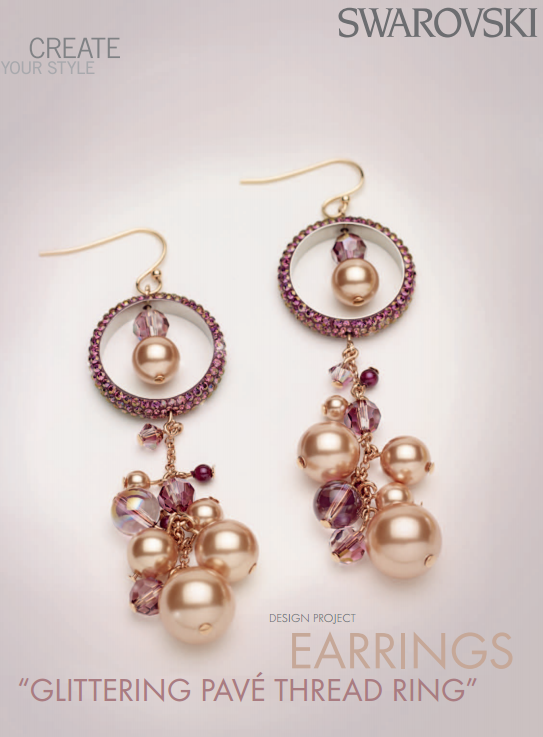 free-swarovski-crytsal-and-pearl-earrings-diy-free-design-and-instructions.png