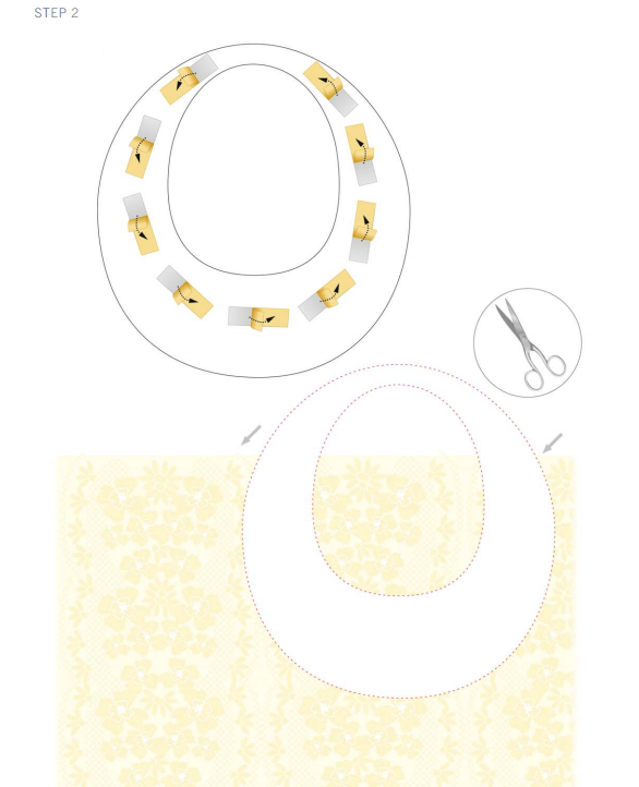 free-swarovski-shimmering-lace-jewelry-design-instructions-step-2.png