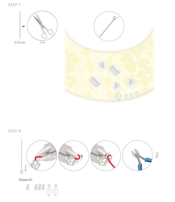free-swarovski-shimmering-lace-jewelry-design-instructions-step-7-and-8.png