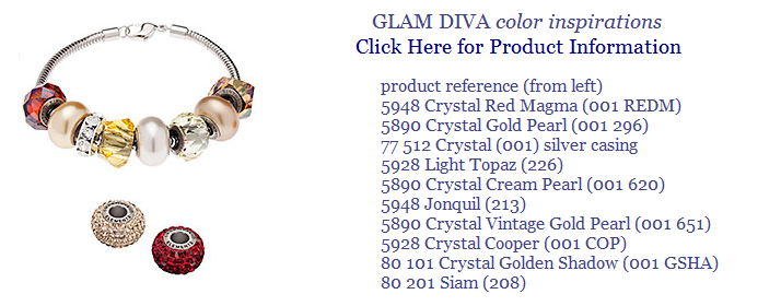 glam-diva-color-inspirations.png