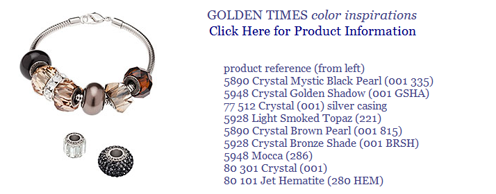 golden-times-color-inspirations.png