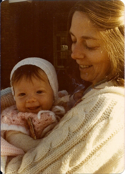 happy-mothers-day-love.png