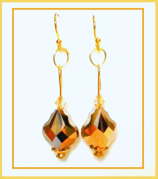 mothers-day-earrings-swarovski-crystals-diy-design-inspiration.png