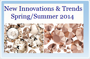 new-innovations-spring-2014-bc.png