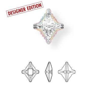 new-swarovski-4927-rhombus-fancy-stone.png