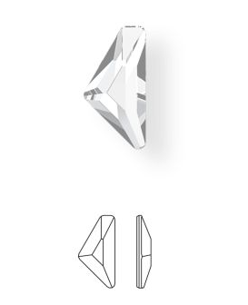 new-swarovski-crystal-2738-flatback-innovations-fall-winter.png