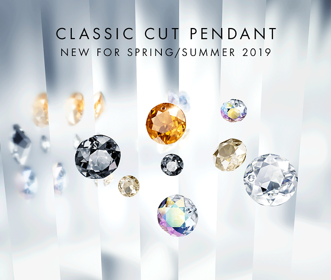 new-swarovski-crystal-6430-classic-cut-pendant-spring-summer-innovations.png