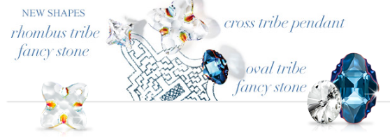 new-swarovski-crystal-colors-and-shapes.png