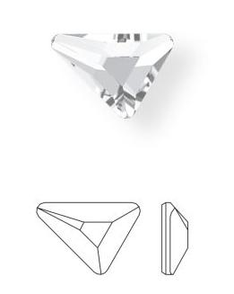 new-swarovski-crystal-innovations-2739-flatback.png