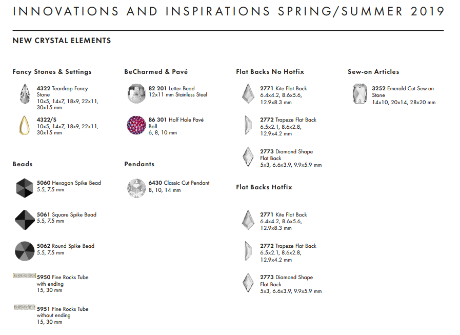 new-swarovski-crystal-innovations-spring-summer-information.png