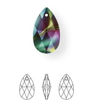 new-swarovski-crystal-rainbow-dark-pearshape-pendant-fall-and-winter-innovations.png