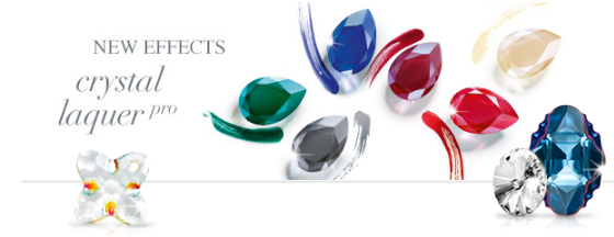 new-swarovski-crystal-shiny-lacquer-effect-fall-and-winter-innovations.png
