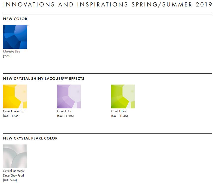 new-swarovski-crystal-spring-summer-2019-innovations-color-information.png