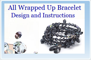 new-swarovski-free-bracelet-design-and-instructions-beaded-with-new-color-graphite.png