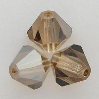 on-sale-swarovski-crystal-5328-and-5301-bicone-beads-light-colorado-topaz-satin.png