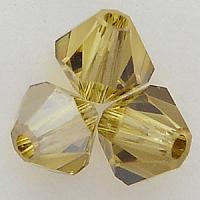 on-sale-swarovski-crystal-5328-and-5301-bicone-beads-light-topaz-satin.png