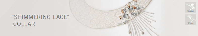 shimmering-lace-collar.png