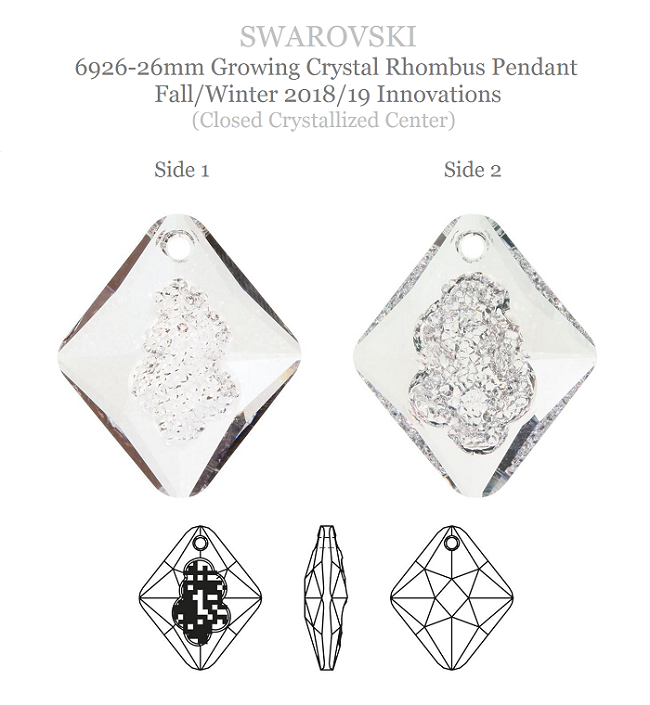 swarovski-6926-26mm-growing-crystal-rhombus-pendant-crystal-vitrail-light-low-wholesale-prices-to-the-public.png