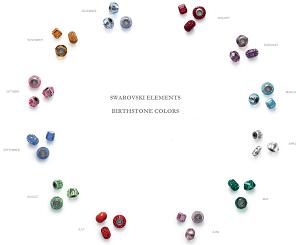 swarovski-bechamed-pave-beads-birthstone-colors.png