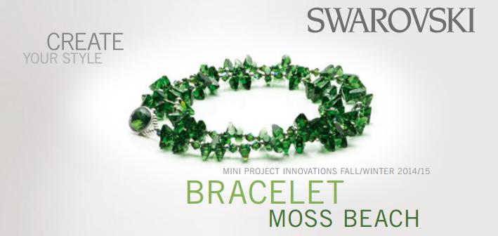 swarovski-bracelet-moss-beach-free-design-and-instructions.png
