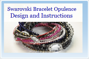 swarovski-bracelet-opulence-design-and-instructions.png
