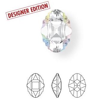 swarovski-crystal-4926-oval-fancy-stone-new-innovations.png