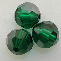 swarovski-crystal-5000-em-sat-on-sale.png