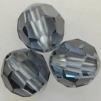 swarovski-crystal-5000-round-beads-light-sapphire-satin-on-sale.png