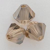 swarovski-crystal-5301-and-5328-bicone-beads-light-peach-satin-wholesale.png