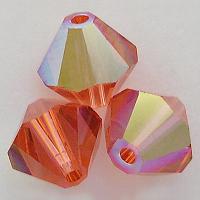 swarovski-crystal-5328-bicone-beads-padparadascha-ab-discontinued.png