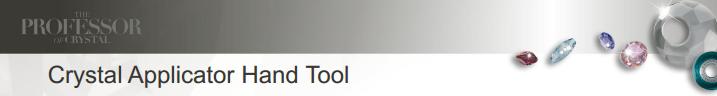 swarovski-crystal-applicator-hand-tool.png