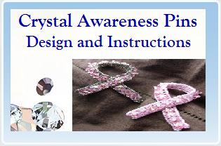 swarovski-crystal-awarness-pins-cover.png