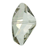 swarovski-crystal-beads-5556-galactic-crystal-silver-shade-on-sale-now.png