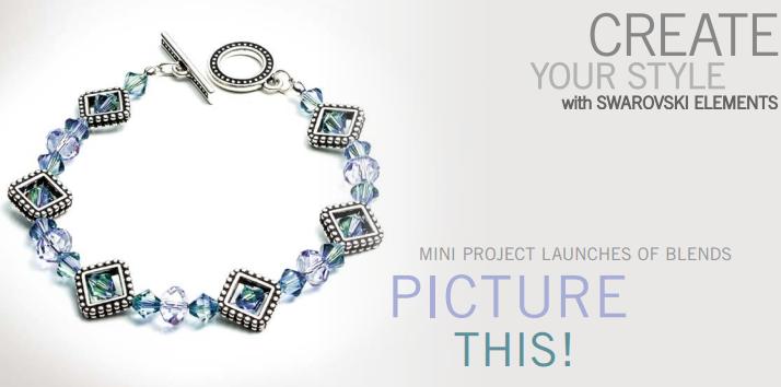 swarovski-crystal-bracelet-design-picture-this.png