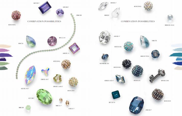 swarovski-crystal-color-combinations.png