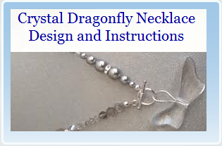swarovski-crystal-dragonfly-necklace-free-design-and-instructions.png