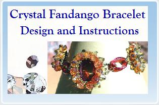 swarovski-crystal-fandango-bracelet-cover.png
