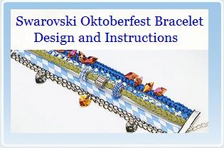 swarovski-crystal-free-jewelry-design-and-instructions-glittering-oktoberfest-crystal-bracelet.png