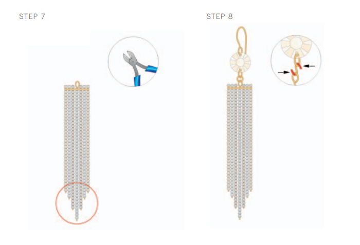 swarovski-crystal-golden-night-earrings-design-and-instructions-page-7-and-8.png