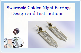 swarovski-crystal-golden-night-earrings-design-and-instructions-swarovski-elements.png