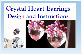 swarovski-crystal-heart-earrings-cover.png