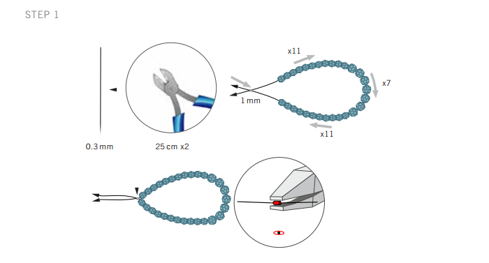 swarovski-crystal-hoop-earring-design-and-instruction-page-1.png