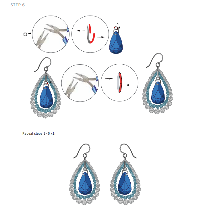 swarovski-crystal-hoop-earring-design-and-instruction-page-6.png