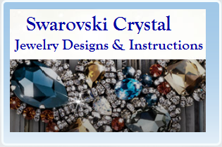 swarovski-crystal-jewelry-designs-and-instructions-cover-2.png