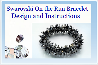 swarovski-crystal-on-the-run-bracelet-design-and-free-instructions.png