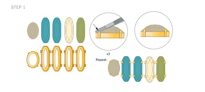 swarovski-crystal-poseidon-reef-bracelet-design-and-instructions-page-1.png