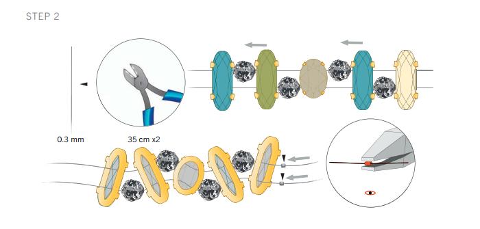 swarovski-crystal-poseidon-reef-bracelet-design-and-instructions-page-2.png