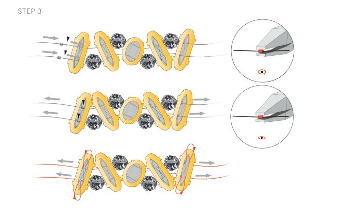 swarovski-crystal-poseidon-reef-bracelet-design-and-instructions-page-3.png