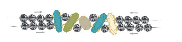 swarovski-crystal-poseidon-reef-bracelet-design-and-instructions-page-3b.png