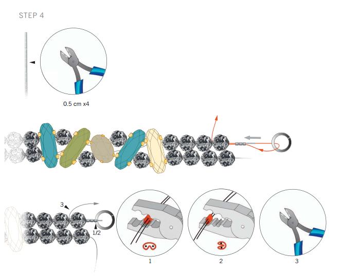 swarovski-crystal-poseidon-reef-bracelet-design-and-instructions-page-4.png
